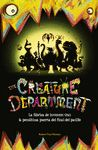 CREATURE DEPARTMENT THE