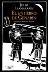 ENTIERRO DE GENARIN EL
