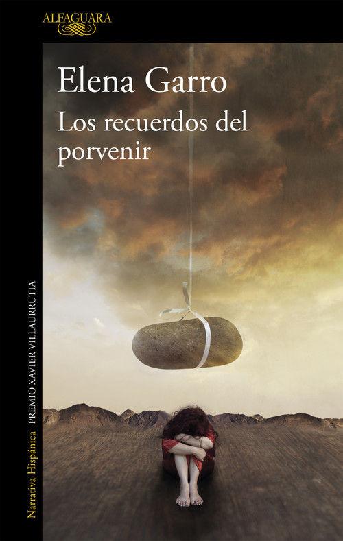 RECUERDOS DEL PORVENIR LOS