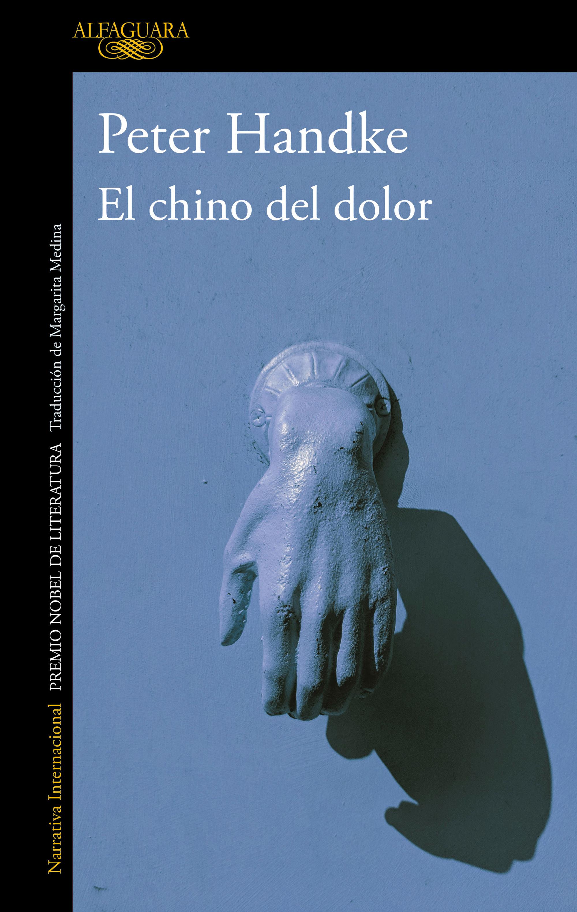 CHINO DEL DOLOR EL