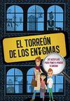 TORREON DE LOS ENIGMAS EL