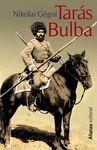 TARÁS BULBA
