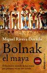 BOLNAK EL MAYA