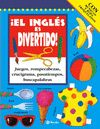 INGLES ES DIVERTIDO EL