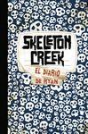 SKELETON CREEK 1º
