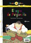 PULGARCITO EL OGRO DE PULGARCITO