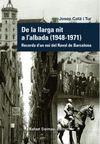 DE LA LLARGA NIT A L'ALBADA (1948-1971)