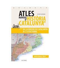 ATLAS MANUAL HISTORIC 3