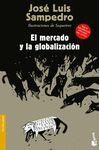 MERCADO Y LA GLOBALIZACION EL
