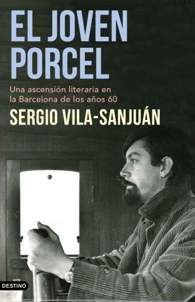 JOVEN PORCEL EL