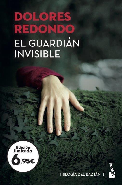 GUARDIAN INVISIBLE EL