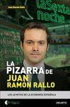 PIZARRA DE JUAN RAMÓN RALLO LA