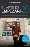 ARTE DE EMPEZAR 2.0 EL