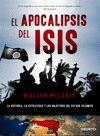 APOCALIPSIS DEL ISIS EL