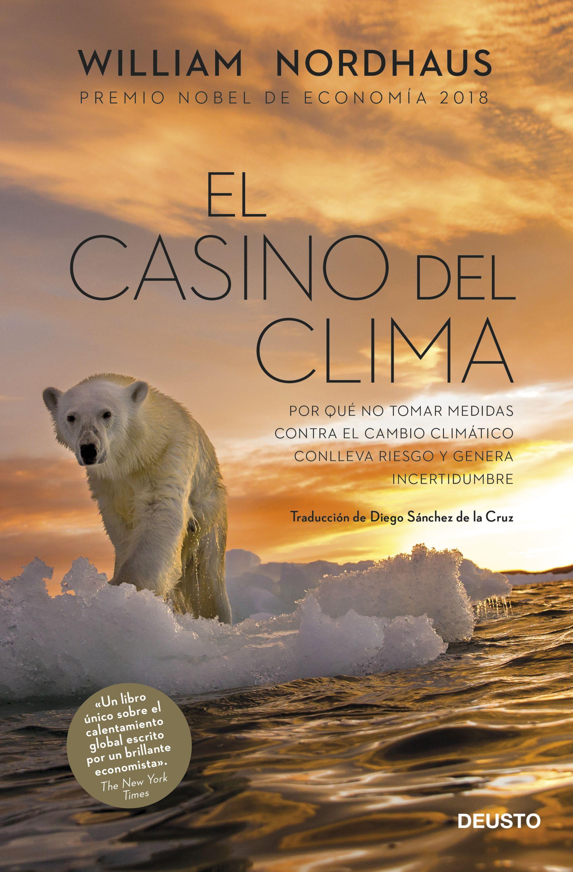 CASINO DEL CLIMA EL