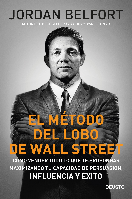 METODO DEL LOBO DE WALL STREET EL