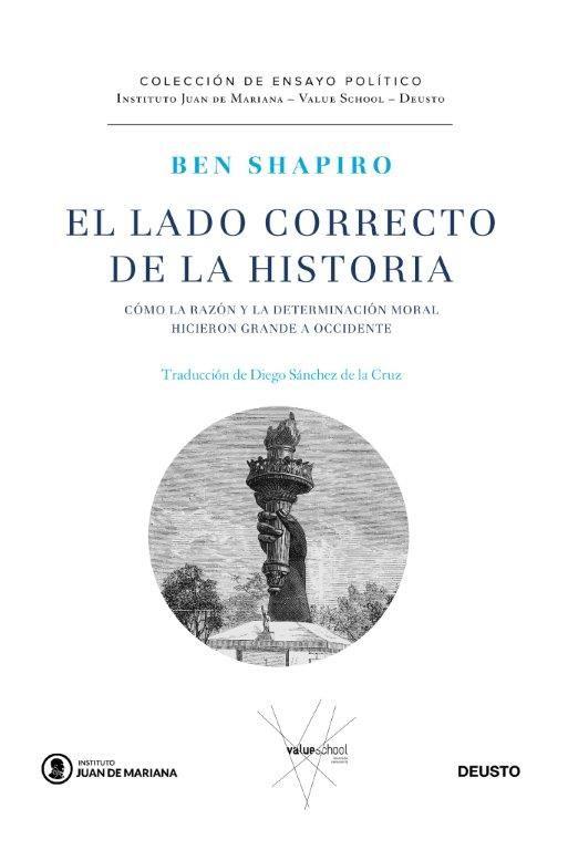 LADO CORRECTO DE LA HISTORIA
