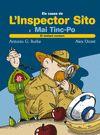INSPECTOR SITO 3 VISITANT NOCTURN EL