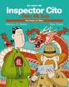 INSPECTOR CITO 7  MI EDO AÑO NUEVO EN CHINA