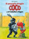 PEQUEÑO DRAGON COCO 2