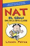 NAT EL GRAN UNIC EN LA SEVA CLASSE