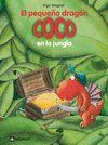 PEQUEÑO DRAGON COCO 7