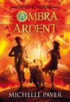OMBRA ARDENT L'