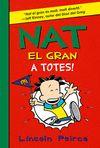 NAT EL GRAN 04 A TOTES!