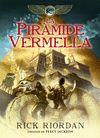 PIRÀMIDE VERMELLA LA