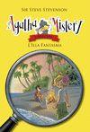 AGATHA MISTERY 52 L ILLA FANTASMA