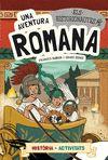 HISTORIONAUTES UNA AVENTURA ROMANA ELS