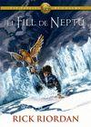 FILL DE NEPTU EL