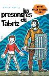 PRESONERES DE TABRIZ LES