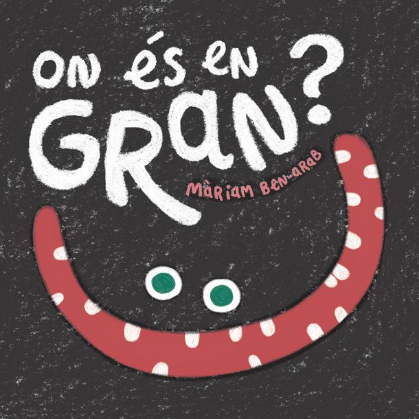 ON ES EN GRAN