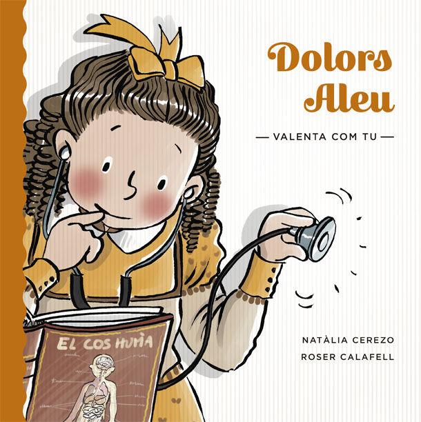 VALENTA COM TU DOLORS ALEU