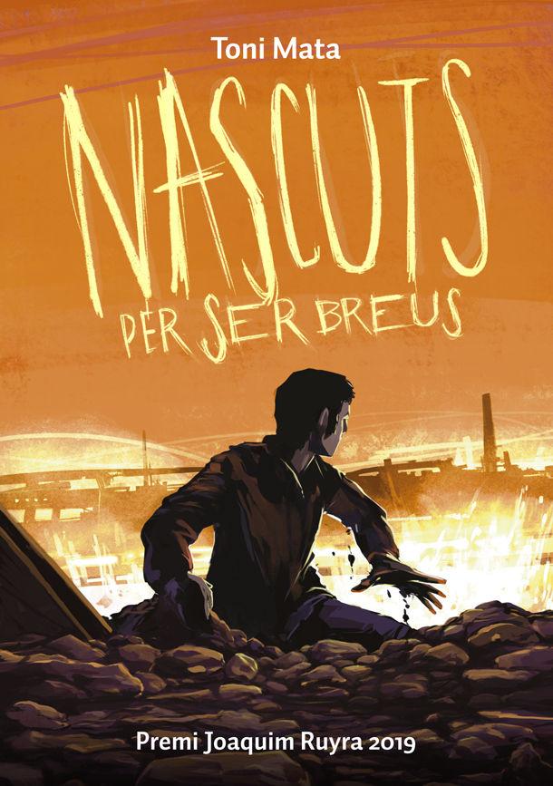 NASCUTS PER SER BREUS