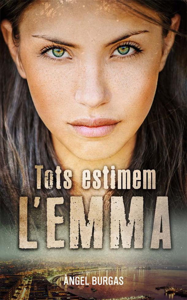 TOTS ESTIMEM L EMMA