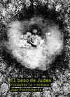 BESO DE JUDAS EL