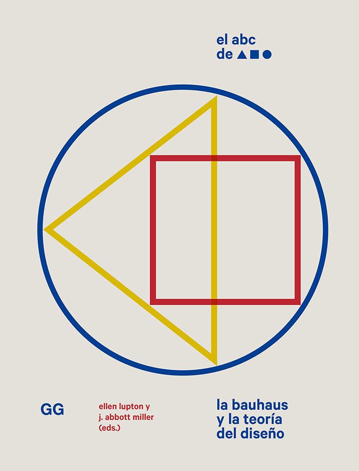 ABC DE LA BAUHAUS