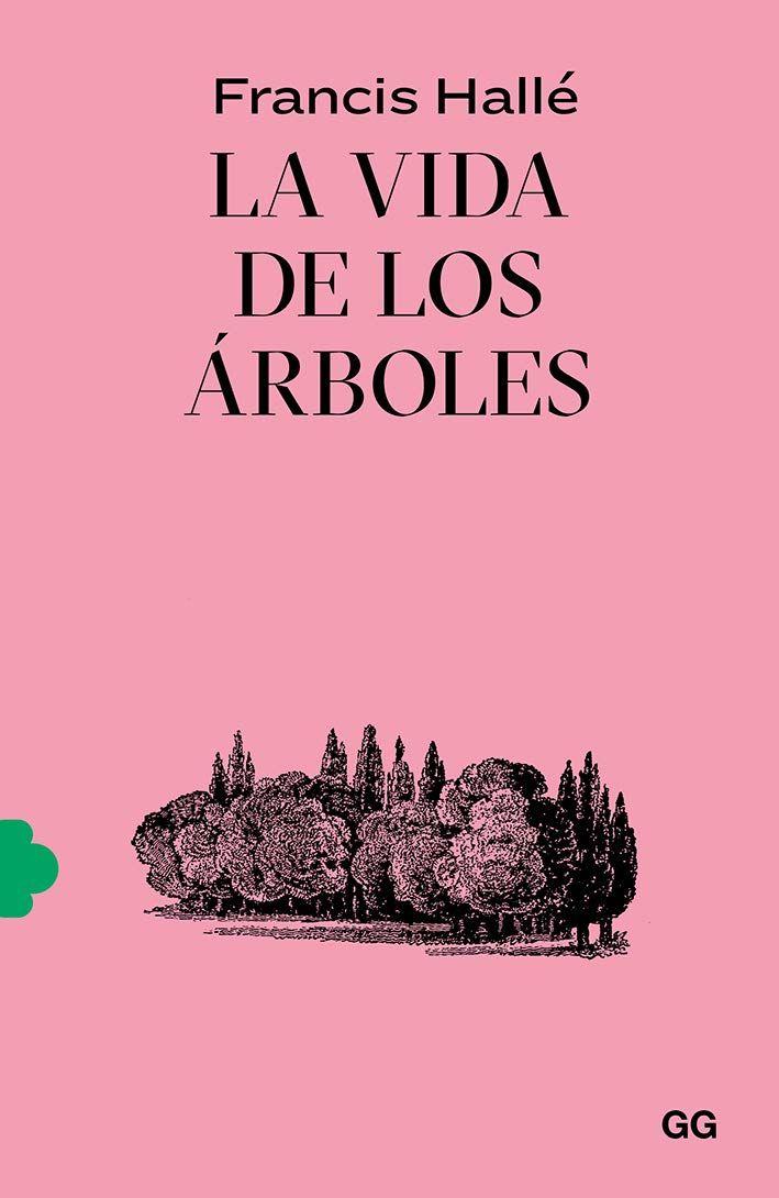 VIDA DE LOS ÁRBOLES LA