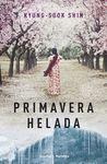PRIMAVERA HELADA
