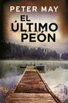 ULTIMO PEON EL