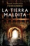 TIERRA MALDITA LA
