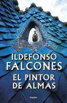 PINTOR DE ALMAS EL