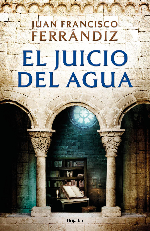 JUICIO DEL AGUA EL