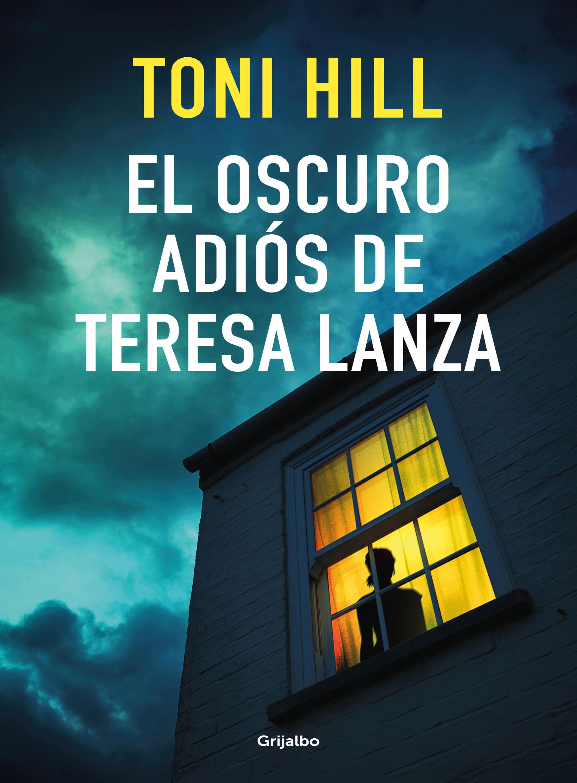 OSCURO ADIOS DE TERESA LANZA EL