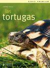 TORTUGAS LAS