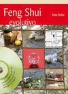 FENG SHUI EVOLUTIVO (+DVD)