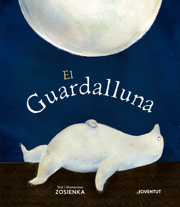 GUARDALLUNA