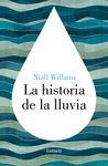 HISTORIA DE LA LLUVIA LA